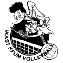 Women Ikast KFUM Volley