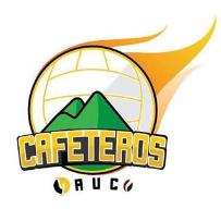 Cafeteros de Yauco