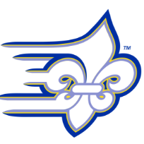 Limestone College Saints