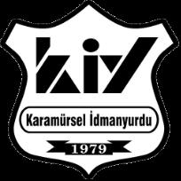 Karamürsel Belediye Spor Klubü