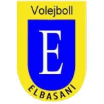 Elbasani Volejboll