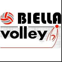 Volley Biella