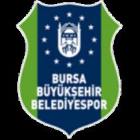Bursa Büyükşehir Belediyespor
