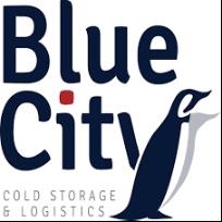 Blue City Trento
