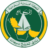 Al-Khaleej Saihat