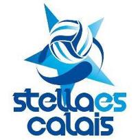 Women Stella Calais Volley Ball