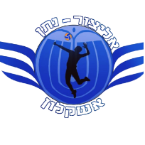 Elitzur Natan Ashkelon