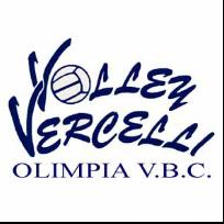 Olimpia VBC Vercelli