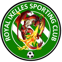 Royal Ixelles SC