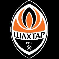 VC Shakhtar Donetsk