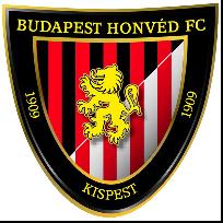 Honvéd Budapest