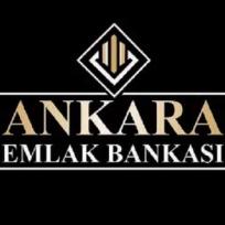 Emlakbank Ankara