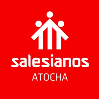 C.V. Salesianos Atocha Madrid