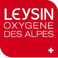 VBC Leysin