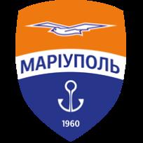 Markochim Mariupol