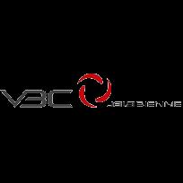 VC Biel-Benne