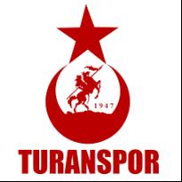 Turanspor