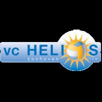 VC Helios Zonhoven