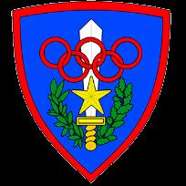 Esercito Napoli