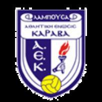 AEK Karava