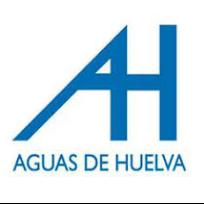 CV Aguas de Huelva