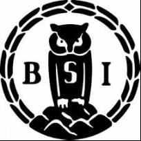 Bergen Studentidrettslag