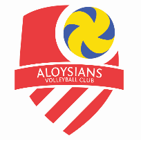 Aloysians VC