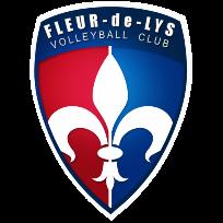 Fleur-de-Lys VC