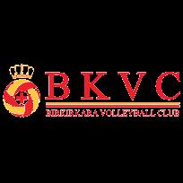 Birkirkara VC