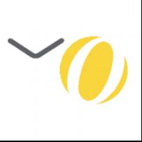 Volley Oberdiessbach
