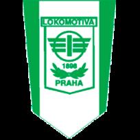 Lokomotiva Praha
