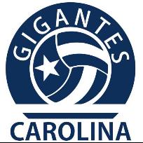 Gigantes de Carolina
