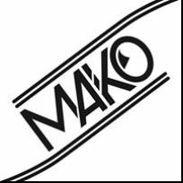 Mako Sport Bursa