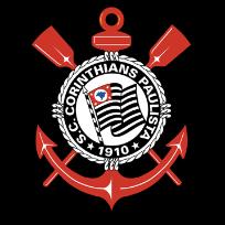 Corinthians-Guarulhos