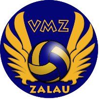 Volei Municipal Zalău