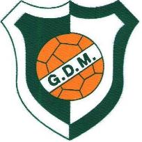 Grupo Desportivo Martingança