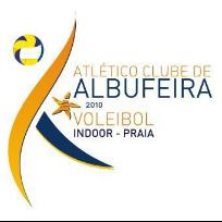 Atlético Clube de Albufeira