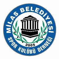 Milas Belediye Spor