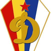 Dinamo Sofia