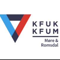 KFUM Ålesund