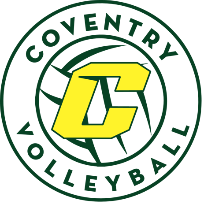 Coventry Volleyball
