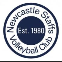 Newcastle Staffs