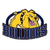 NU Bulldogs