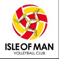 Isle of Man VC