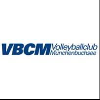 VBC Münchenbuchsee