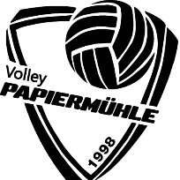 Volley Papiermühle