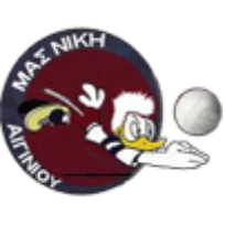 MAS Niki Aiginiou