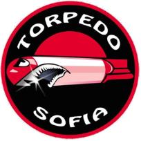 Torpedo Sofia