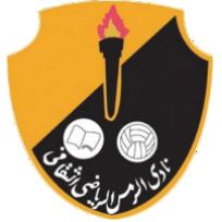 Al Rams Club