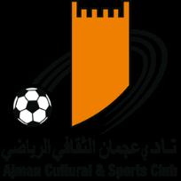 Ajman Sports Club